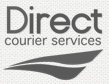 direct courier